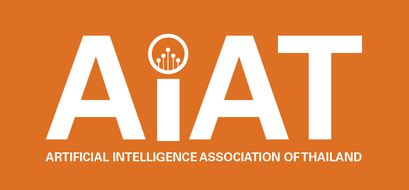 AIAT Logo