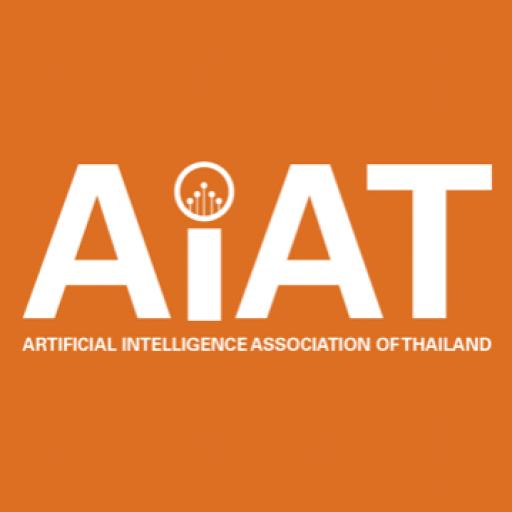 AIAT On Press: AI เข้ามาแทนแรงงานคน