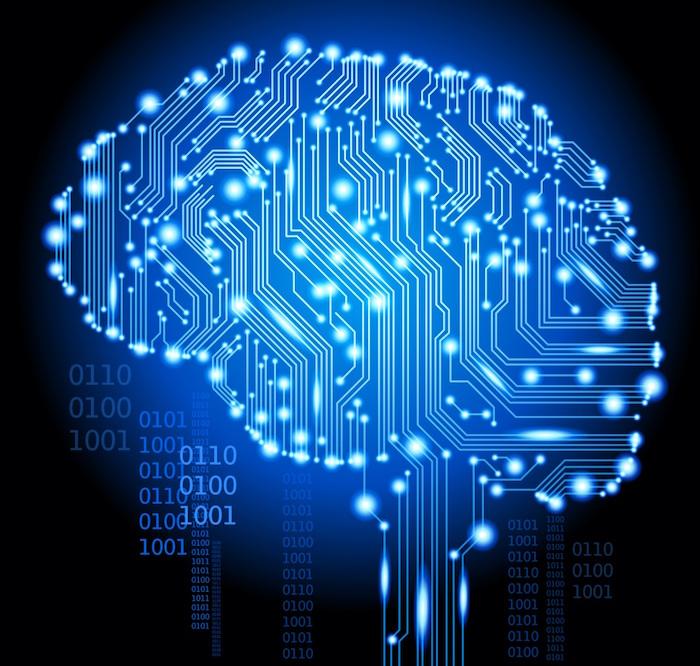 AI Scholarships Infomation ข้อมูลทุนเรียนต่อด้านปัญญาประดิษฐ์