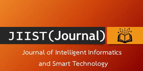 Journal of Intelligent Informatics and Smart Technology